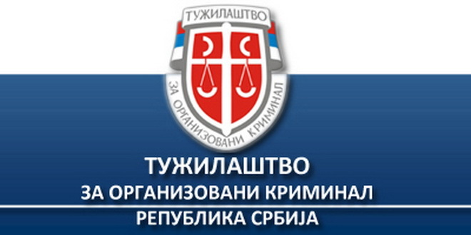 Tužilaštvo traži pritvor za direktora železnice i ostale