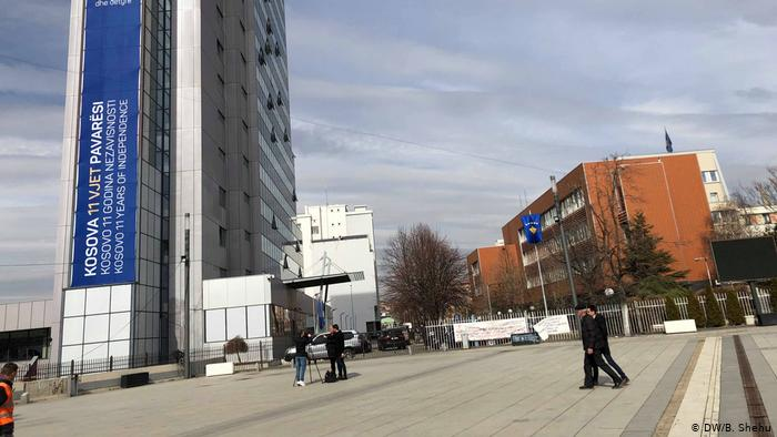Tužilaštvo: Pritvorenici ''kupili'' oružje od policije