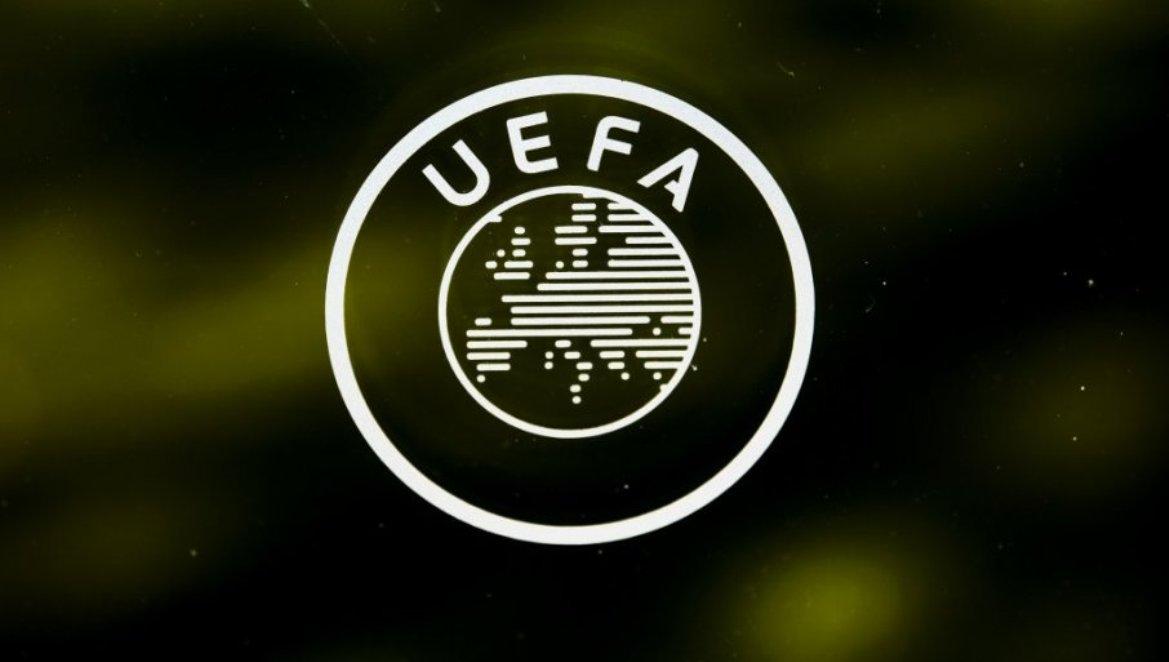 Drita – Linfild 0:3, kosovski predstavnik izbačen sa evro scene