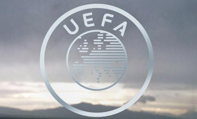 UEFA odbila moblu Partizana, bez publike protiv Moldea