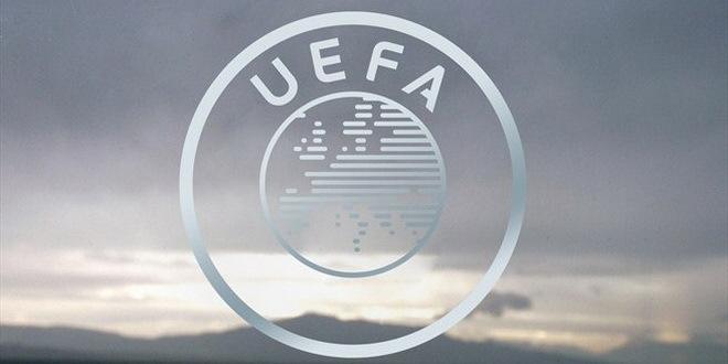 Uefa odvojila Kosovo i Rusiju na žrebu