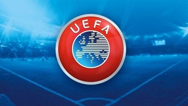 Španija odbila simbole Kosova, UEFA menja domaćina turnira U 17