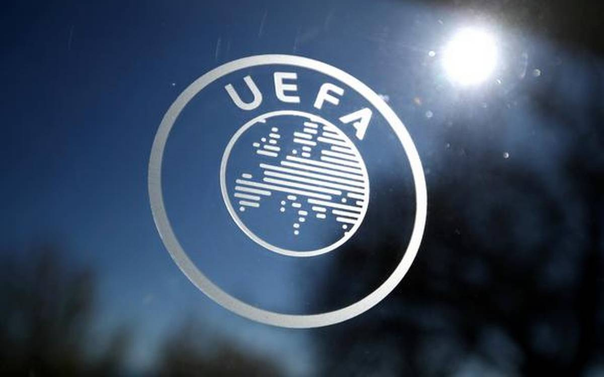 UEFA dozvolila Prištini da igra sa pozjamljenim igračima
