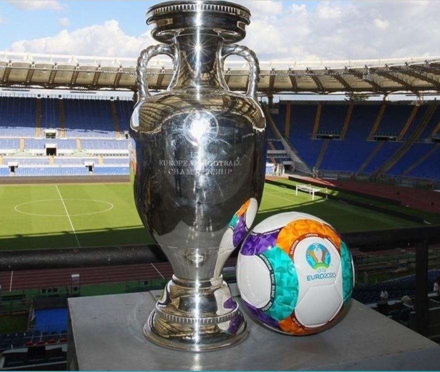 Nova ideja UEFA: Završnica Lige šampiona u avgustu