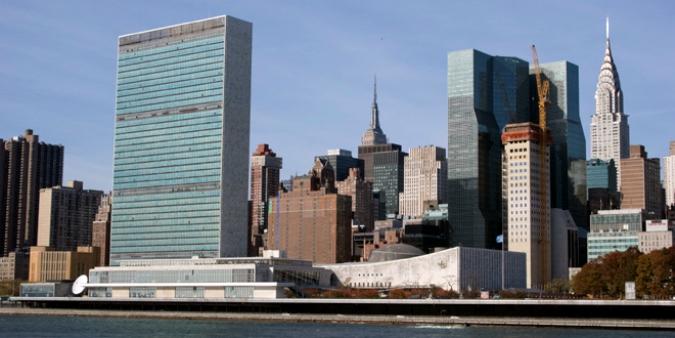 Velika Britanija odlaže sednicu Saveta bezbednosti UN o Kosovu?