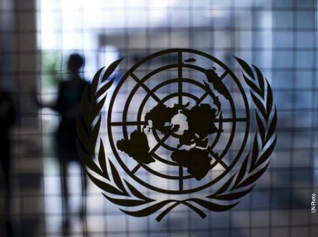 Rusija traži da se zasedanja UN izmeste iz Njujorka