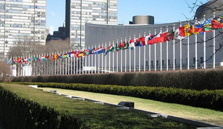 Kontinuirano se sprovode obaveze UN upućene Srbiji