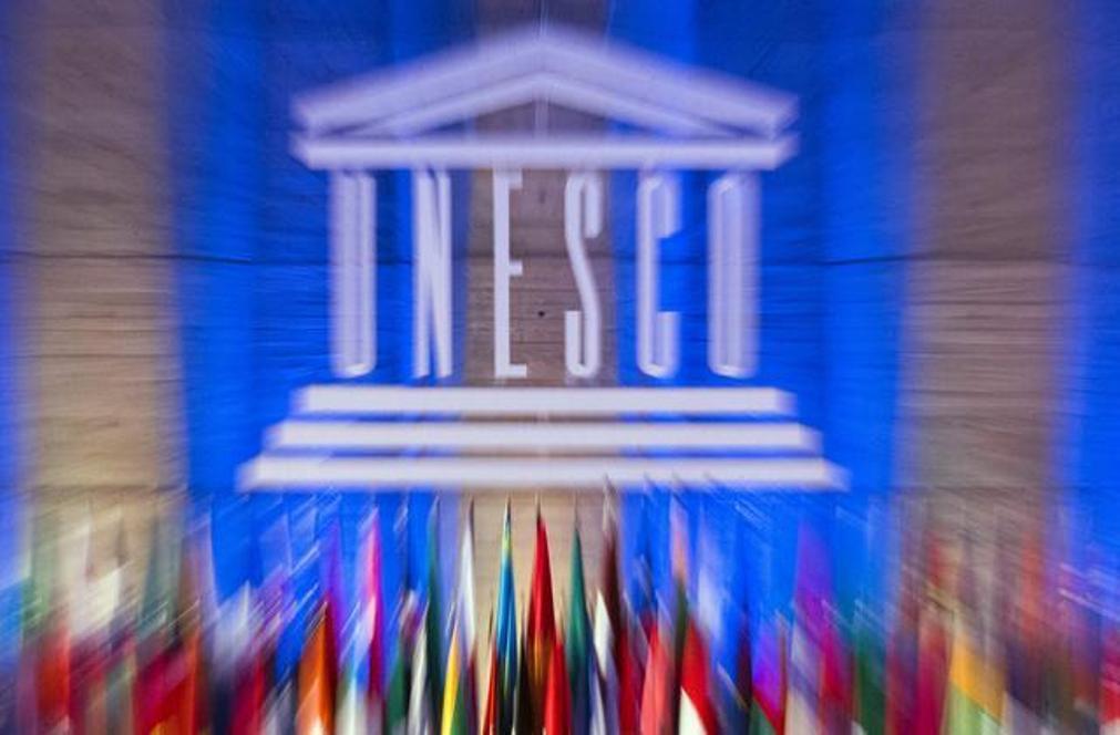 Ministarstvo kulture pisalo Unesku: Pokušaji svojatanja srpskog kulturnog nasleđa na KiM