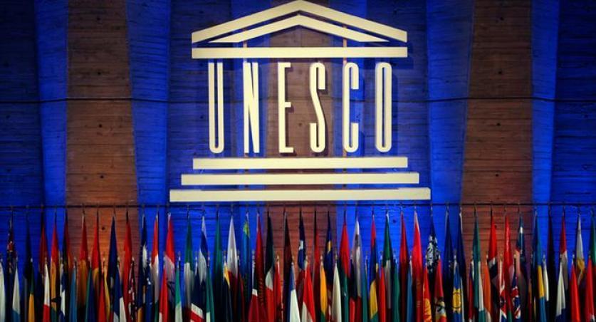 Odluka Uneska potvrdila - prijem takozvanog Kosova i dalje nemoguća misija