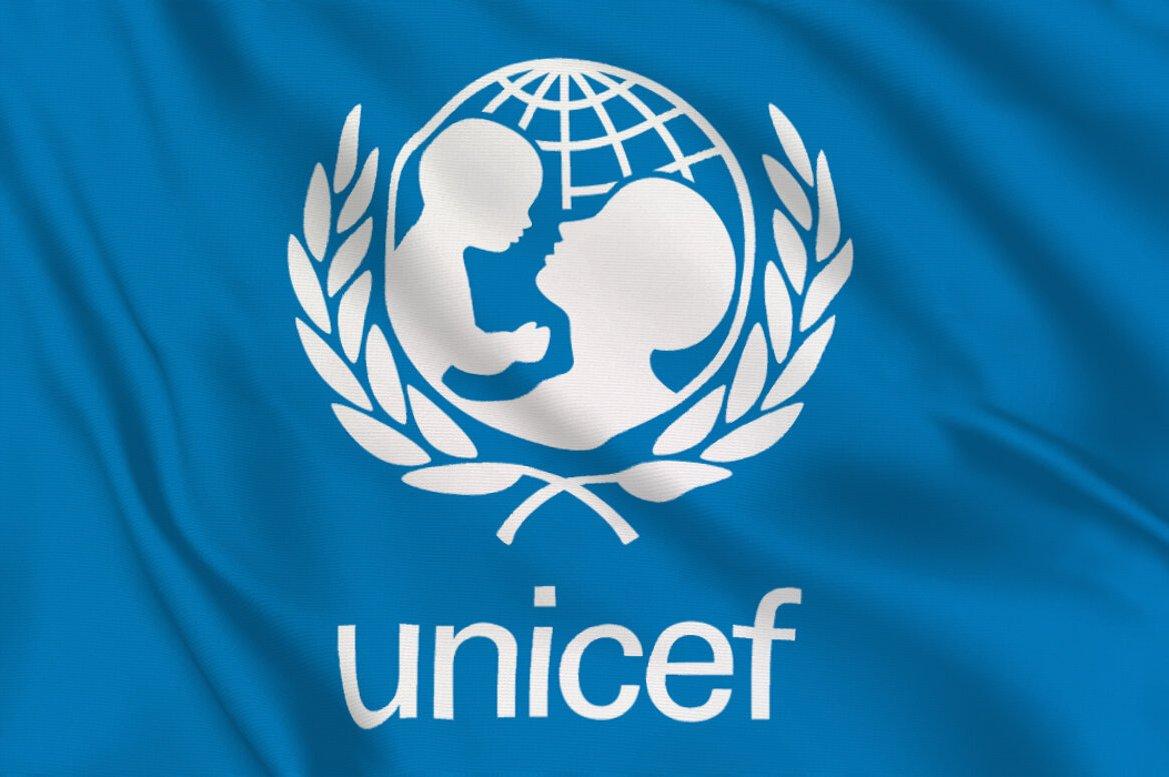 U Srbiju stigao prvi deo opreme koju je obezbedio UNICEF