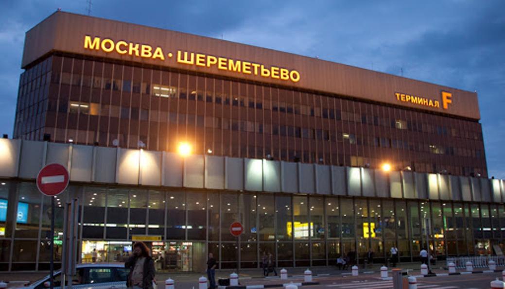 Lazanski: Više od 120 ljudi želi iz Rusije u Srbiju
