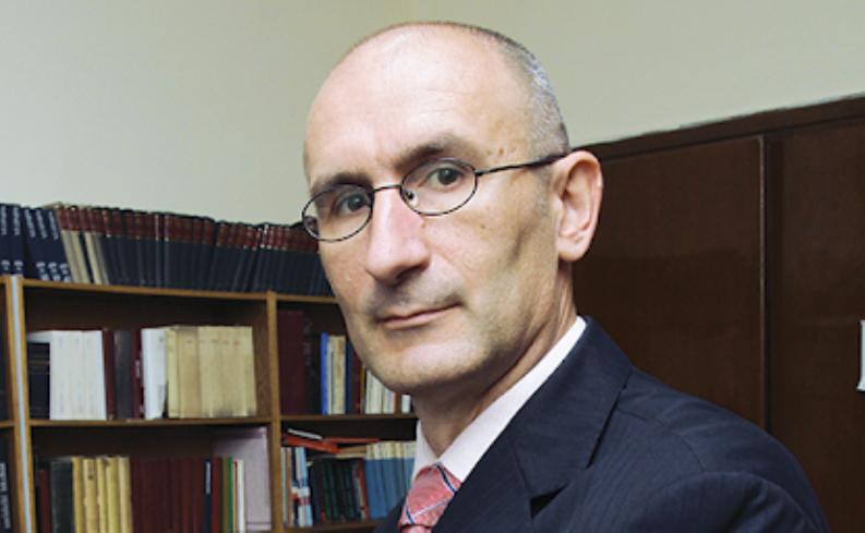 Cilj pritisaka na Srbiju je priznanje Kosova i priključenje NATO-u