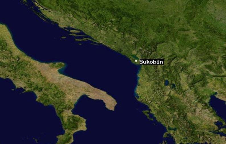 Reporteri: Kurtijevi rođaci u CG menjaju prezime u Kurtović
