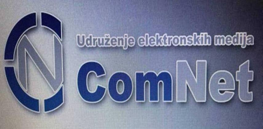 Komnet: Neprofesionalizam i jednostrani pristup viđeni u emisiji