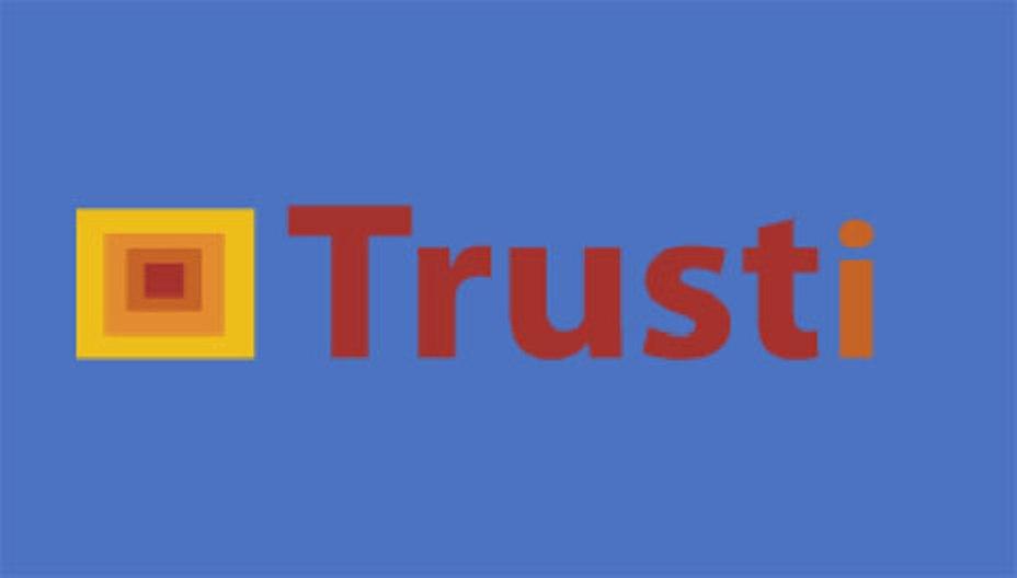 Kosovski Trust za jedan dan izgubio 12,8 miliona evra