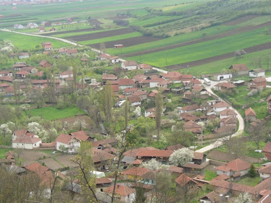 Novi incidenti: Obijena kuća i ukradeno 85 kokošaka srpskim porodicama kod Obilića