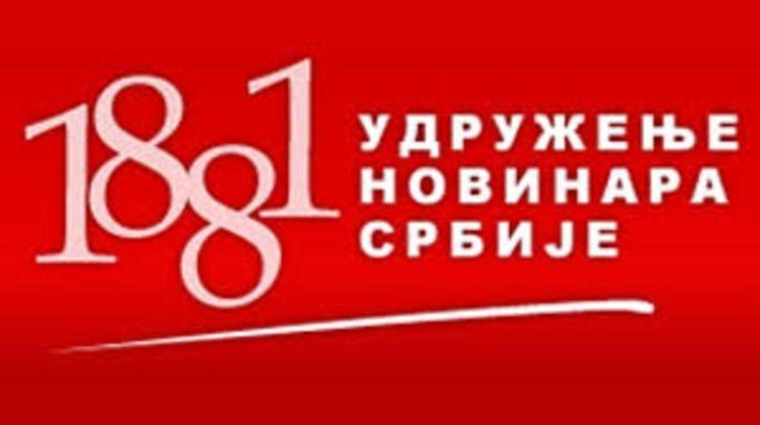 Mediji na albanskom da prestanu da stigmatizuju srpsku zajednicu
