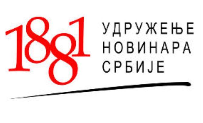 UNS: Opozicija da prestane da preti medijima