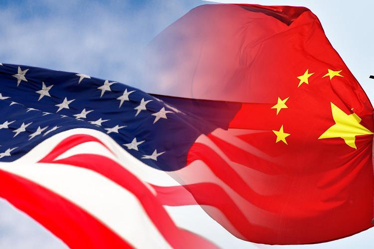 Protestna nota SAD ambasadoru Kine zbog izjave o virusu