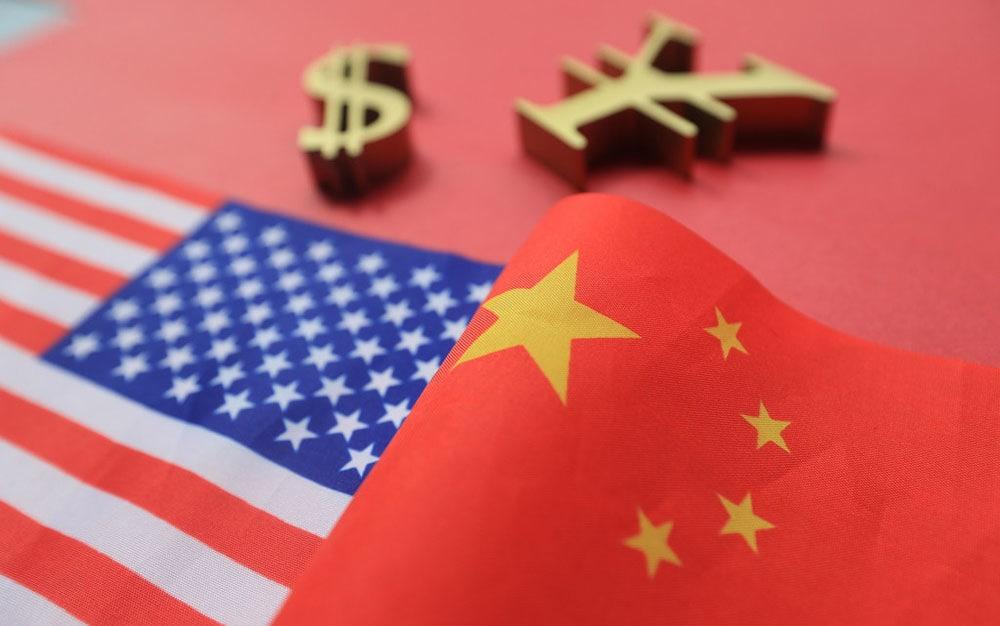 Tramp: Suprotstaviti se Kini bez obzira na efekte po ekonomiju