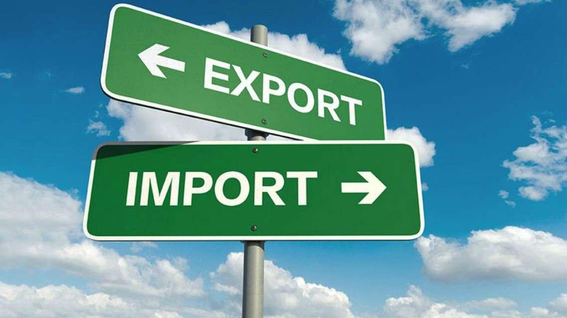 Ako se ukinu barijere, trgovinska razmena ide i do 10 mlrd