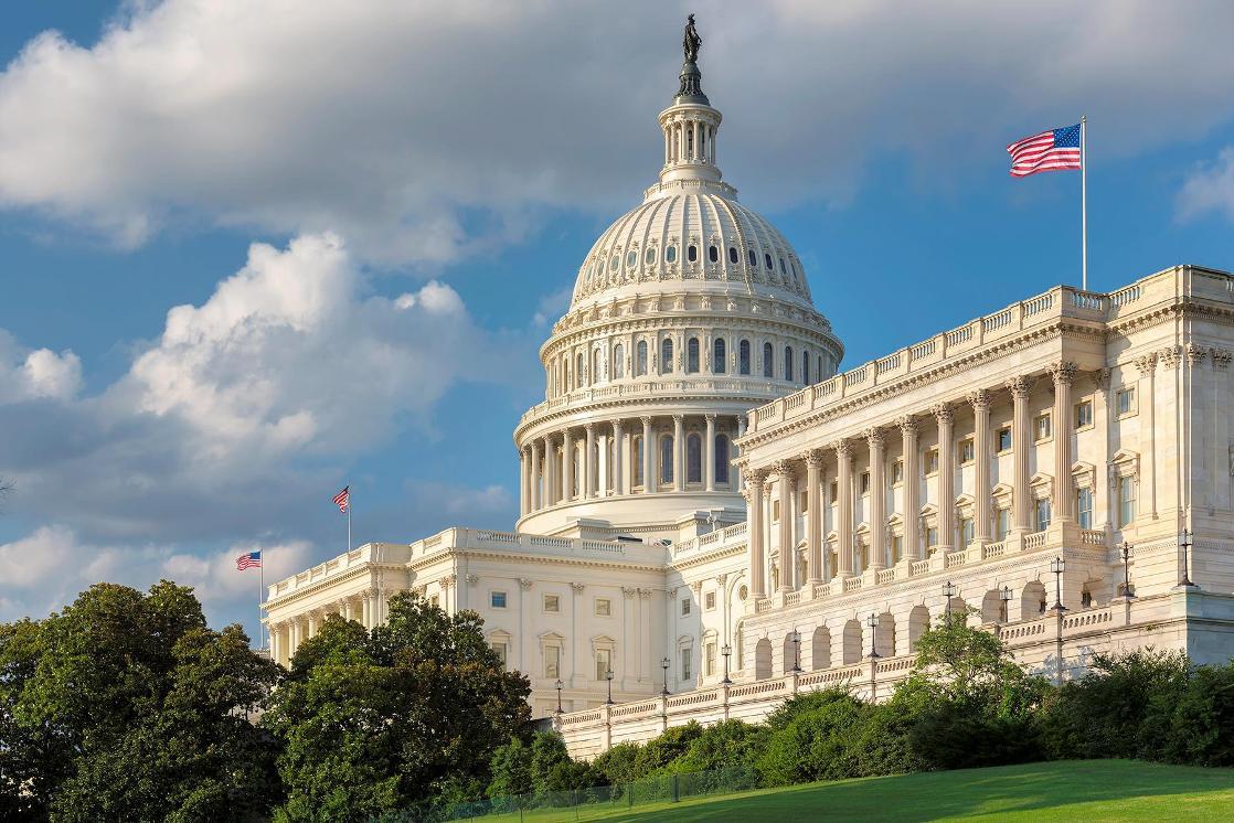 Pojačane bezbednosne mere u Vašingtonu i posle inauguracije