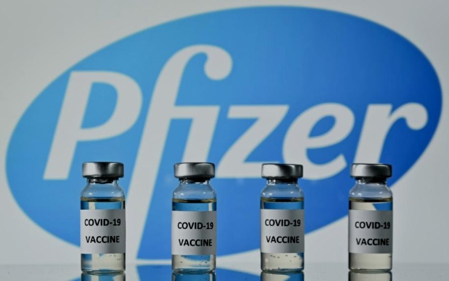 Severna Makedonija od Srbije dobija još 8.000 Fajzer vakcina