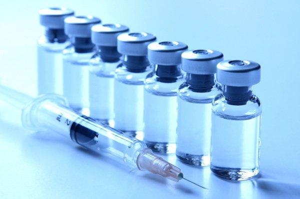 Kineski predsednik šalje Srbiji još 500.000 doza vakcina