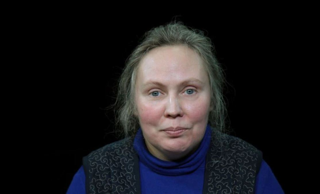 Moskva: Uhapšena aktivistkinja za prava migranata