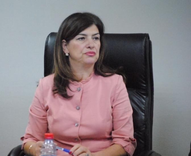 Daka: Izbori na severu održaće se uz simbole Kosova