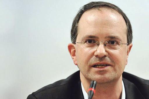 Veber: EU je preuzela kontrolu u dijalogu, Tači je ispao iz igre