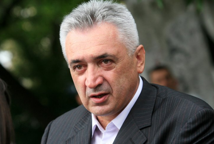 Odalović: Provokacije uznemiravaju Srbe na Kosovu