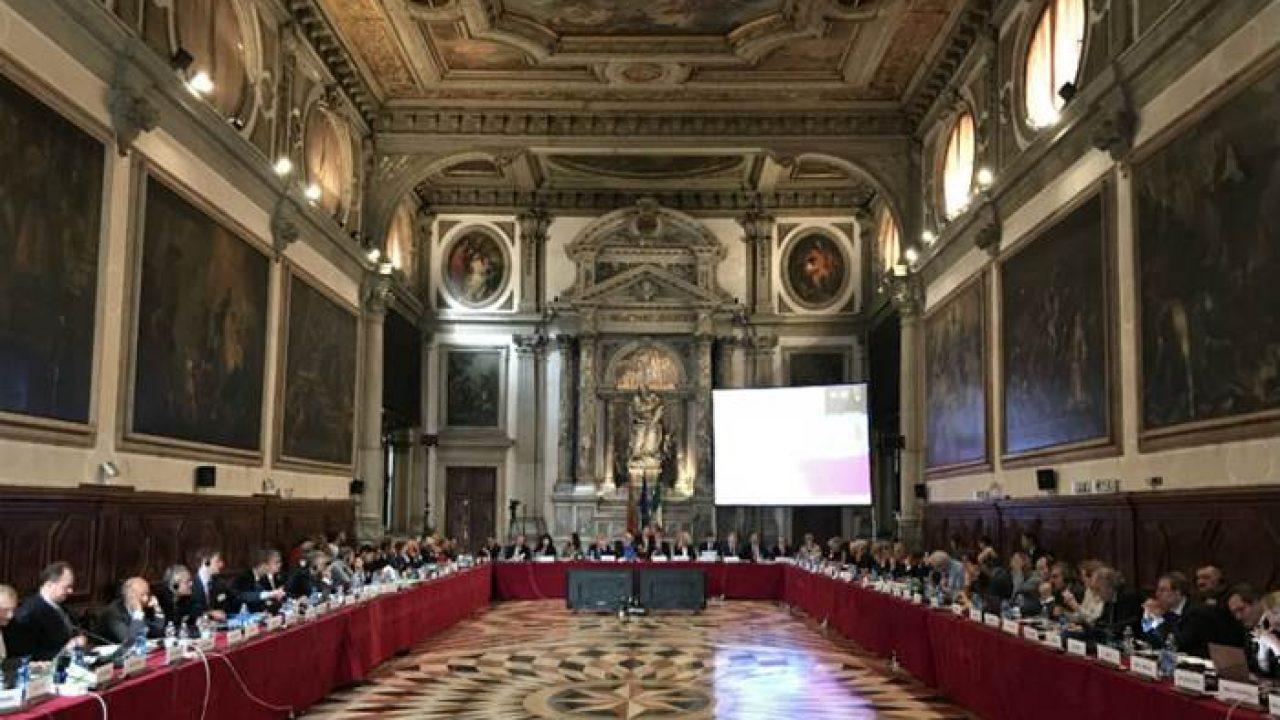 Venecijanska komisija odgovorila Kurtiju