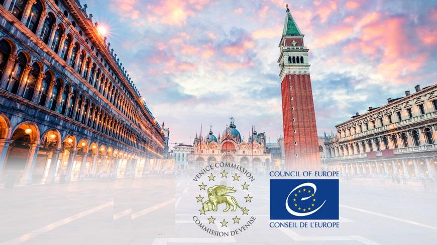 Venecijanska komisija pozdravila nacrt ustavnih amandmana Srbije