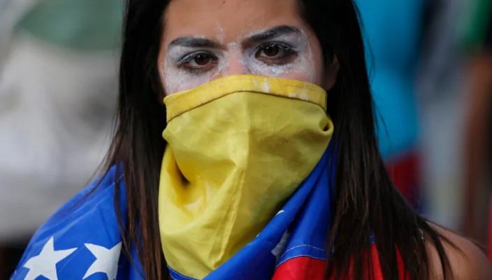Pucnjava u Karakasu, Maduro objavio plan štednje