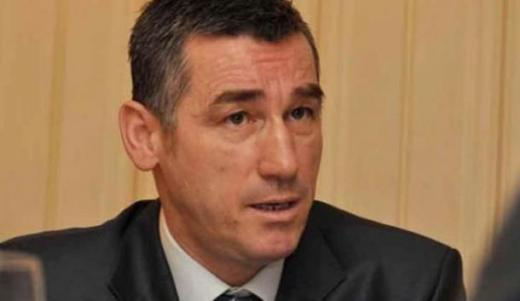 Veselji: Ne plašimo se izazova, ni dijaloga ni sukoba sa Srbijom