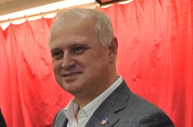 Vesić: Beograd će se pobratimiti sa Kosovskom Mitrovicom do kraja godine