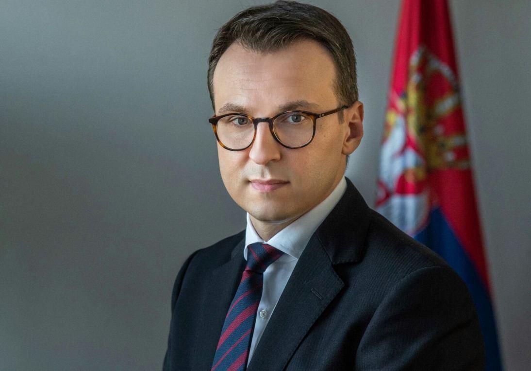 Petković: Po kom sporazumu i kada tačno je EU priznala tzv.Kosovo?