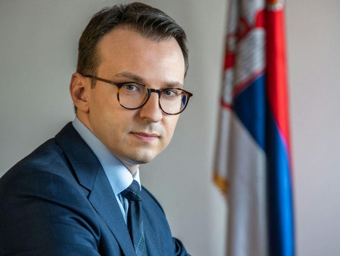 Petković čestitao Srpskoj listi ubedljivu pobedu na lokalnim izborima