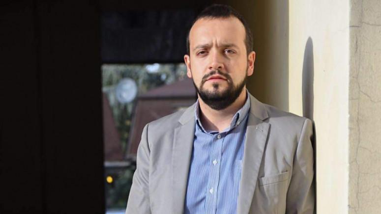 Stojanović: CIK pod pritiskom vlasti doneo odluku o zabrani glasanja bez kosovskih dokumenata