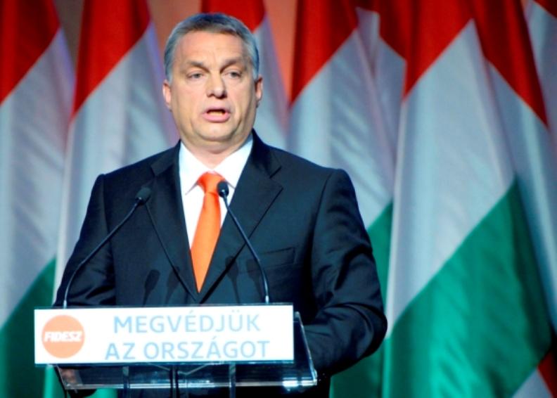 Orban čestitao Vučiću i SNS-u pobedu na izborima