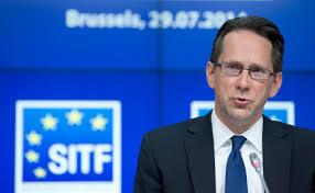 Vilijamson: To nije bila borba za slobodu, već brutalan napad na Srbe koji su hteli da ostanu