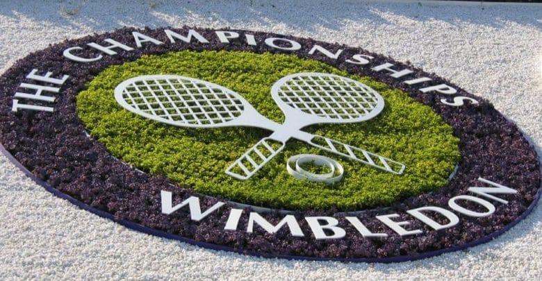 Na terenima Vimbldona sutra petoro naših tenisera