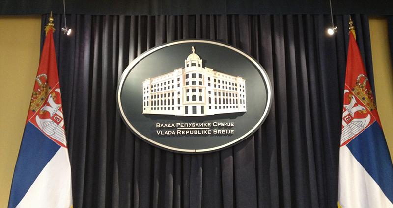 Vlada Srbije: Ovo je godina bezbednosti i zdravlja na radu