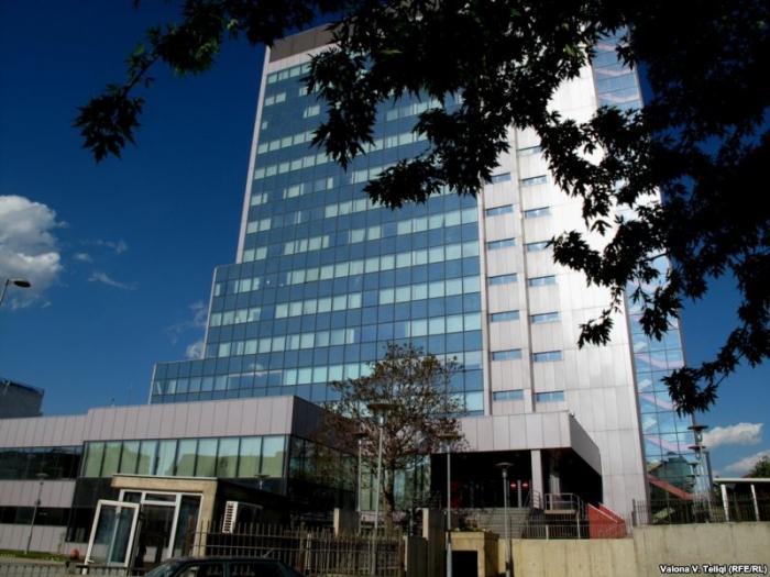 Vlada Kosova* potvrdila da je dobila poziv za sastanak sa Srbijom, još uvek nije odgovorila