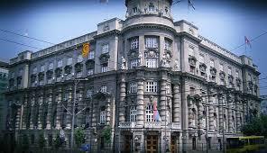 Vlada Srbije najoštrije osudila odluku Prištine