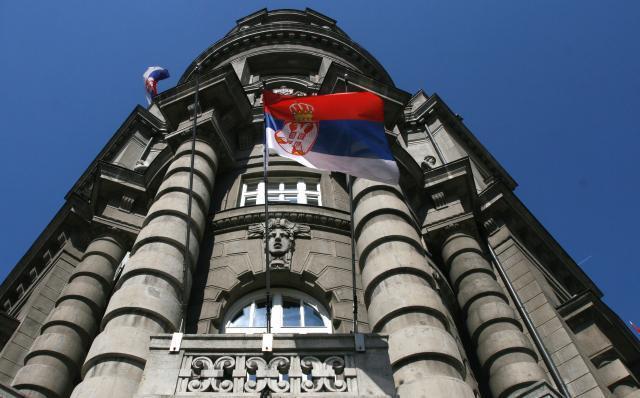 Vlada Srbije ubuduće će koristiti naziv Severna Makedonija