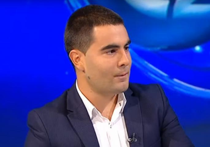 Radulović: Kfor mora aktivnije da učestvuje u zaštiti srpskih enklava