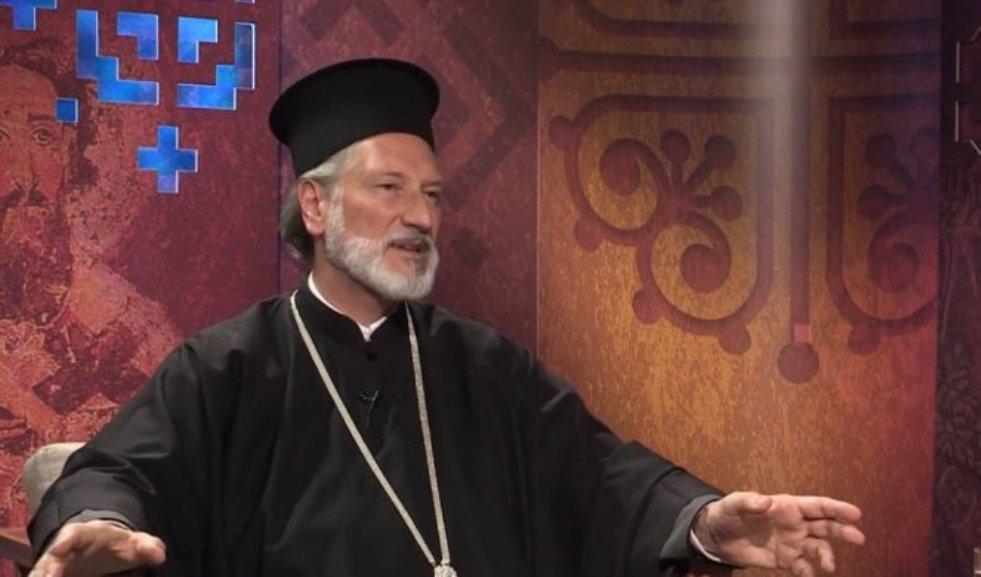 Pismo episkopa Irineja o situaciji u Crnoj Gori stiglo do Trampa