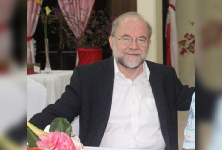 Priština traži nalog Interpola za hapšenje Dačićevog saradnika
